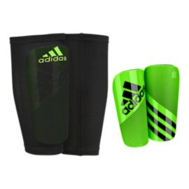 adidas Ghost Guard - Green/Black