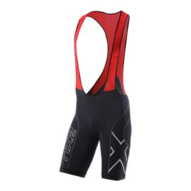 2XU Compression Cycle Bib Men's Cycling Shorts