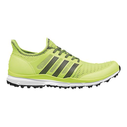 Nike Golf Shoes Sport Chek