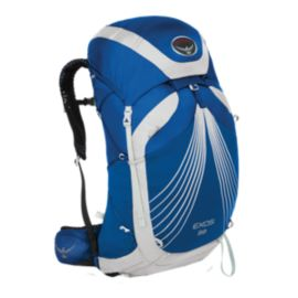 Osprey Exos 38L Day Pack
