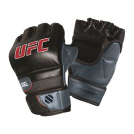 UFC Competition MMA Training Glove - S/M
