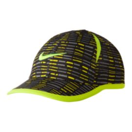 Nike Graphic Feather light Kids' Cap