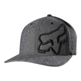 Fox Swivel Men's Cap
