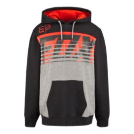 Fox Transfer Men's Hoody