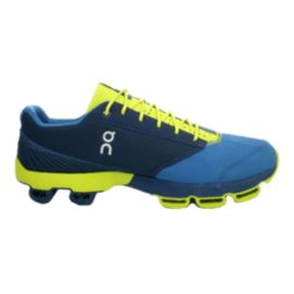 ON-Running Cloudster Men's Running Shoes