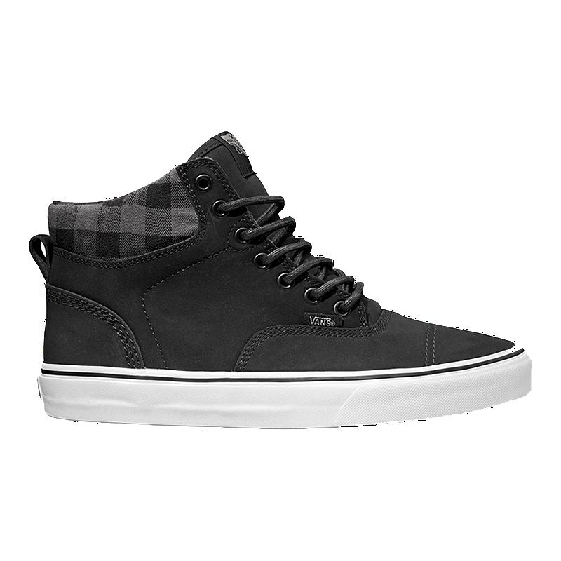 Sport Chek Vans Shoes