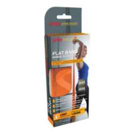 SPRI Dynamic Recovery Flat Band - Light