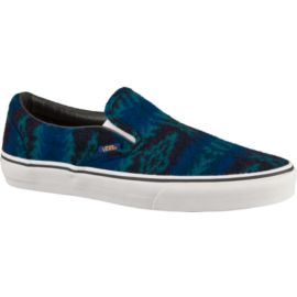 Vans Classic Slip-On Women's Skate Shoes