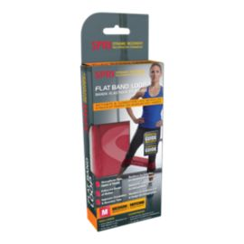 SPRI Dynamic Recovery Flat Band - Medium