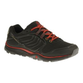 Merrell Verterra Sport GTX Men's Multi-Sport Shoes