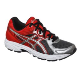 Asics Gel Contend 2 Kids' Grade-School Running Shoes