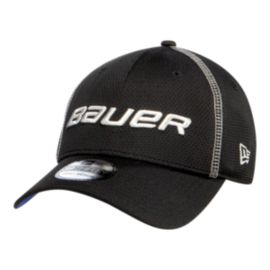 Bauer Off Ice Training Men's Cap