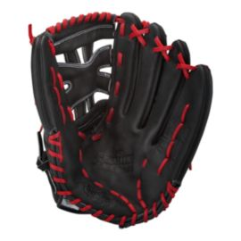 "Rawlings Premium Pro Series 14"" Baseball Glove"