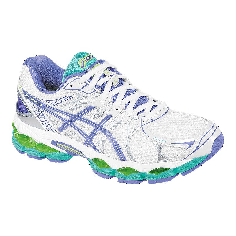 Sport Chek Outdoor Running Shoes
