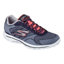 Skechers GOwalk 2 Fuse Women's Walking Shoes