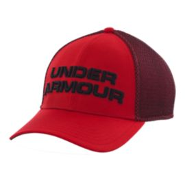 Under Armour Train Men's Mesh Cap