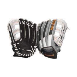 Easton Mako Limited Edition 11 3/4 Baseball Glove