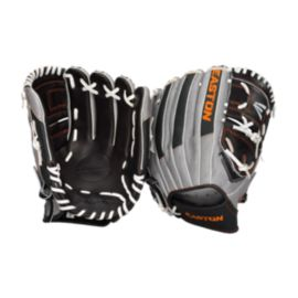 Easton Mako Limited Edition Baseball Glove - 12""