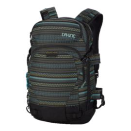 Dakine Women's Heli Pro 20L Day Pack