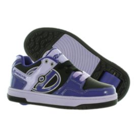 Heelys Flow Girls' Skate Shoes