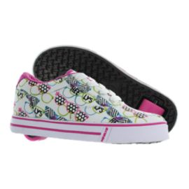 Heelys Launch Girls' Skate Shoes
