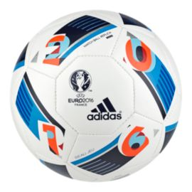adidas Euro 2016 Mini Soccer Ball