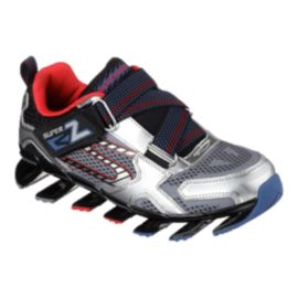 Skechers Mega Blade 2.0 Kids' Casual Shoes