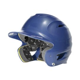 Under Armour Solid Helmet - Navy