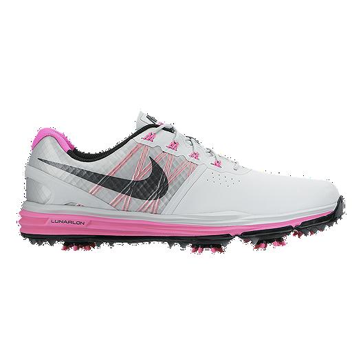 info for 2e81a 518c5 Nike Lunar Control III Men s Golf Shoes   Sport Chek