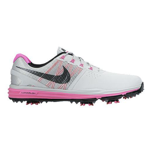 triste raro Bailarín  Nike Lunar Control III Men's Golf Shoes | Sport Chek