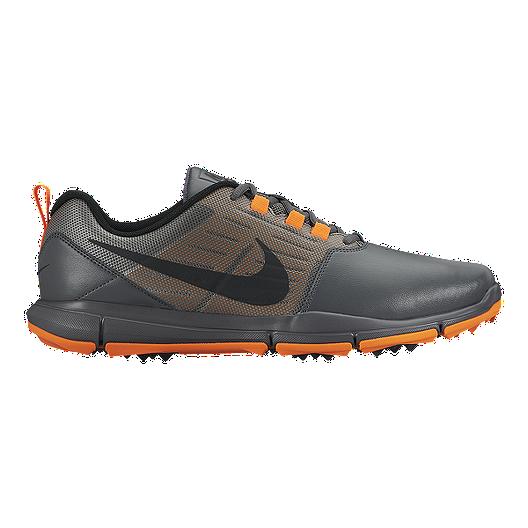 0771a73afda3 Nike Lunar Explorer SL Men s Golf Shoes
