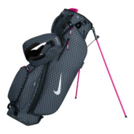 Nike Sport Lite Women's Carry Bag