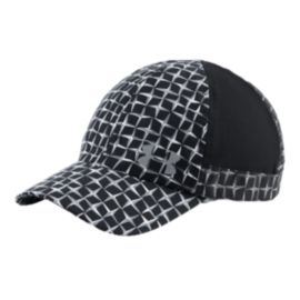 Under Armour Fly Fast Women's Cap
