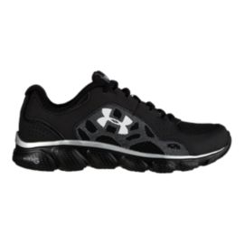 Under Armour Micro-G Assert IV Kids' Grade-School Running Shoes