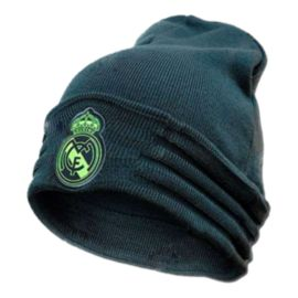 Real Madrid Knit Woolie