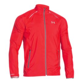 Under Armour Run Storm Launch Men's Jacket