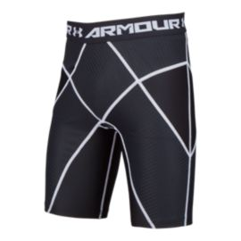 Under Armour  Core Men's Shorts