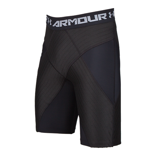 504b4d3ca Under Armour Core Men s Shorts - 001 BLACK STEEL