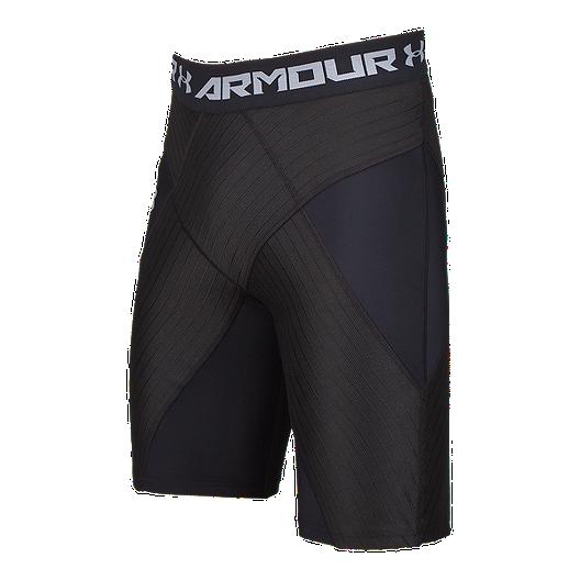 2677aac2954 Under Armour Core Men's Shorts | Sport Chek