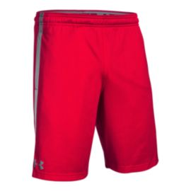 Under Armour Tech Mesh Men's Shorts
