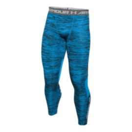 Under Armour Coolswitch Men's Compression Tights