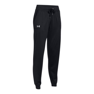 Under Armour Tech™ Women's Cuffed Pants