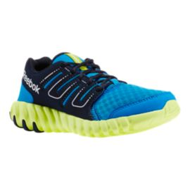 Reebok Twistform Kids' Grade-School Running Shoes