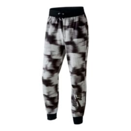Nike Sportswear Air All Over Print Men's Pants