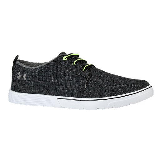 Under Armour Street Encounter II Men's Casual Shoes