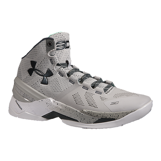 4d391dab117a ... low cost under armour mens curry 2 storm basketball shoes 84525 ce417