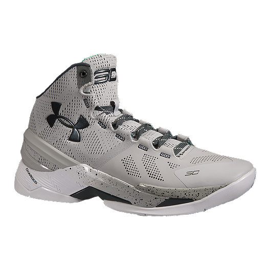 a7d281547533 Under Armour Men s Curry 2