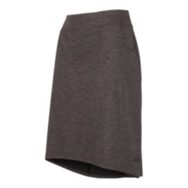 McKINLEY Miloli Women's Heather Skirt