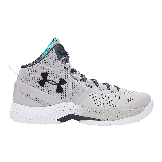 quality design 6a95e b4ff8 Under Armour Curry 2