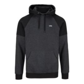 Vans Core Colorblock Men's Pull Over Hoodie